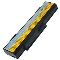 Aver-Tek Replacement Laptop Battery for Lenovo G410