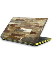 Clublaptop Laptop Skin CLS - 34, multicolor