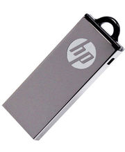 HP V220W Pendrive (Multicolor, 8 GB)