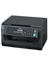 Panasonic KX-MB1900 Multi Function Printer
