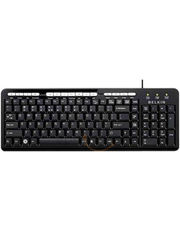 Belkin K100 Compact Wired Keyboard