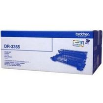 Brother-DR-3355 Cartridge,  black