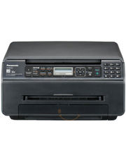 Panasonic Compact 4-in-1 Multi-function Printer