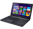 Acer Aspire E1-570G (NX. MESSI. 004) Laptop (3rd Gen Ci3/ 4GB RAM/ 1TB HDD/ Linux), black