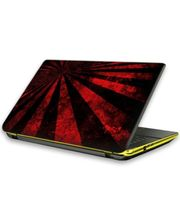 Clublaptop Laptop Skin CLS - 31, multicolor