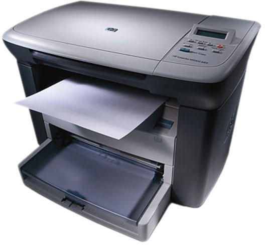 Printer online shopping india