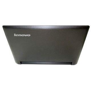 Lenovo Essential G505 (59-412293) Laptop