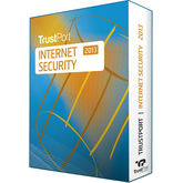 Trustport Internet Security 2013