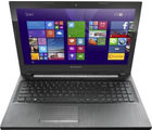 Lenovo G50-80 Notebook (80L0006KIN) (Core i3 4th Gen/ 4GB/ 1TB HDD/ Win 8.1/ 2GB Graphics)