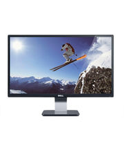 Dell 21.5 inch LED Panel Monitor-S2240L (Black)
