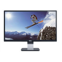 Dell 21.5 inch LED Panel Monitor S2240L