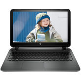HP Pavilion 15-p073TX Laptop (4th Gen Intel Core i7/ 8GB RAM/ 1 TB HDD/ Win 8.1)
