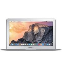 MacBook Air 13-inch MJVG2HN/A (Core i5 / 4GB RAM/ 256GB HDD/ Iris HD 6000),  silver