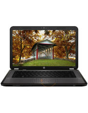 Hp Pavilion G6-1302TX (core i3/2gb/500gb/1GB graphics/DOS) Laptop
