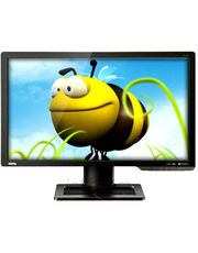 BenQ XL2410T-3D-LED Monitor