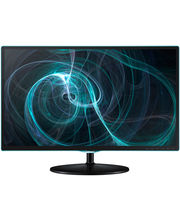 Samsung LS27D390HS 27 Inch LED Backlit LCD Monitor, Black