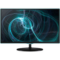 Samsung S22D390H 21.5 Inch LED Backlit LCD Monitor
