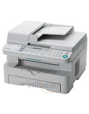 Panasonic KX-MB772 Multi Function Printer