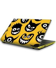 Clublaptop Laptop Skin CLS - 37, multicolor