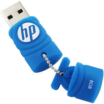 Hp c350b USB Flash Drive