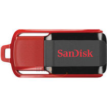 SanDisk Cruzer Switch Pen Drive(16 GB)