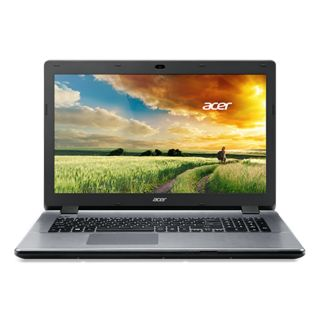 Acer Aspire E5-573 (NX.G36SI.001) Laptop(15.6 inch|Core i5|4 GB|Linux|1 TB)