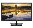 LG 22M37D - 22 Inches LED Monitor