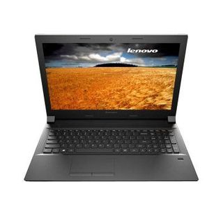 Lenovo B40-70 (59-440123) Laptop