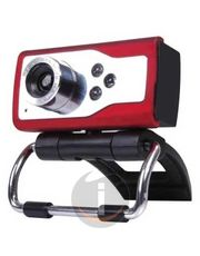 Intex Webcam IT-LITE-VU 100