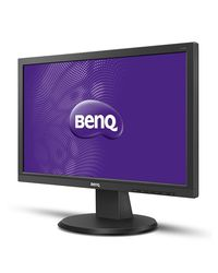BenQ DL2020 19.5-Inch Monitor,  black