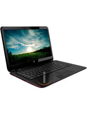 HP Envy 4-1023TU Laptop
