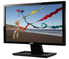 Dell LED IN1930 Monitor (Black)