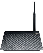 Asus Wireless-N150 ADSL Modem Router (DSL-N10E) (Black)