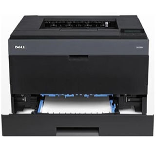 Dell-2350dn-Mono-Laser-Printer