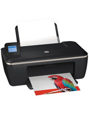 HP Deskjet Ink Advantage 3515 e-All-in-One Printer (CZ279A)