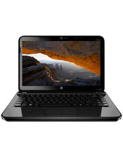 HP Pavilion G6-2302AX Laptop (APU Dual Core A4/ 4GB/ 500GB/ Win8/ 1.5GB Graph)