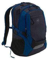 Dell Energy Backpack - 15.6 Inch,  blue