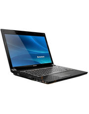 Lenovo G470-59-314044 Laptop