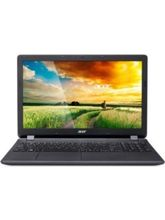 Acer Aspire ES1-131 (MX. MYKSI. 021) Laptop (Celeron Dual Core/2 GB/500 GB/Windows 10)