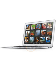 Apple MacBook Air-MD224HN/A (11''/core i5/4GB/128GB Flash/OS X Lion)