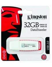 Kingston G3 Pendrive
