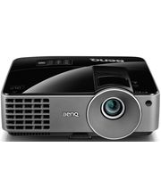 BenQ-MX503P Projector, black