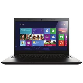 Lenovo Ideapad Flex 14 59-411867 Notebook