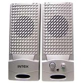 Intex 2.0 Speaker (IT-320W)
