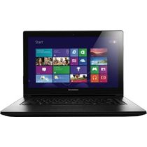 Lenovo Essential G400s (59 383645) Laptop (3rd Gen Ci5/ 4GB/ 500GB/ Win8/ 2GB Graph/ Touch)