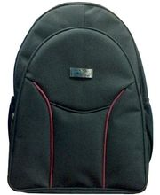 Ambrane AB-1180 Backpack, black