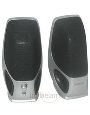Imation Multimedia Speaker SPK 200