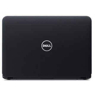Dell Inspiron 14 3437 Laptop