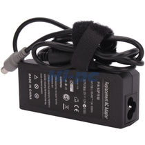 Lenovo 65W Laptop Charger Adapter For IBM Lenovo (40Y7703P),  black