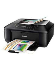 Canon Pixma MX377 Multifunction Printer